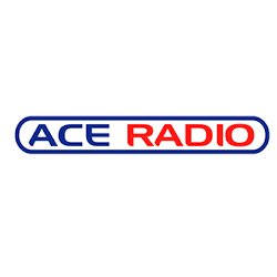 Paul Fidler – ACE RADIO NETWORK