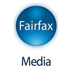 Peter Stevens – SMA AND FAIRFAX MEDIA