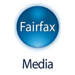 Peter Stevens – SMA AND FAIRFAX MEDIA