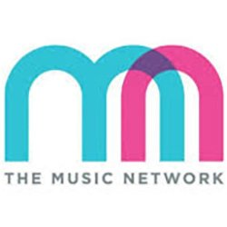 Nathan Jolly – THE MUSIC NETWORK
