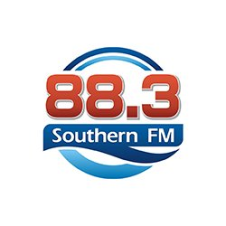 Mark Missen – SOUTHERN FM