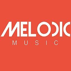 Sam Panetta – MELODIC MUSIC