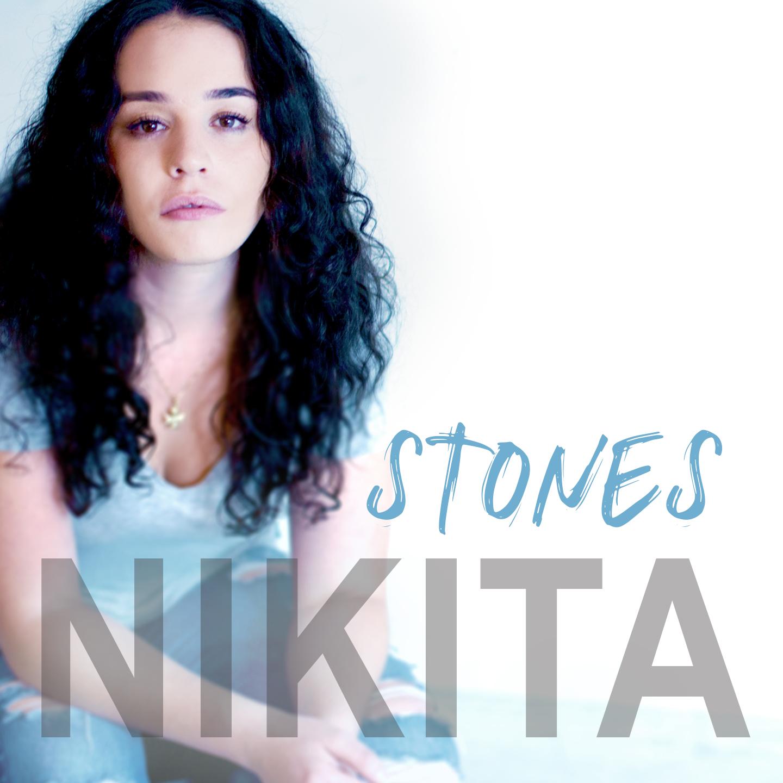 NIKITA – INTRODUCING