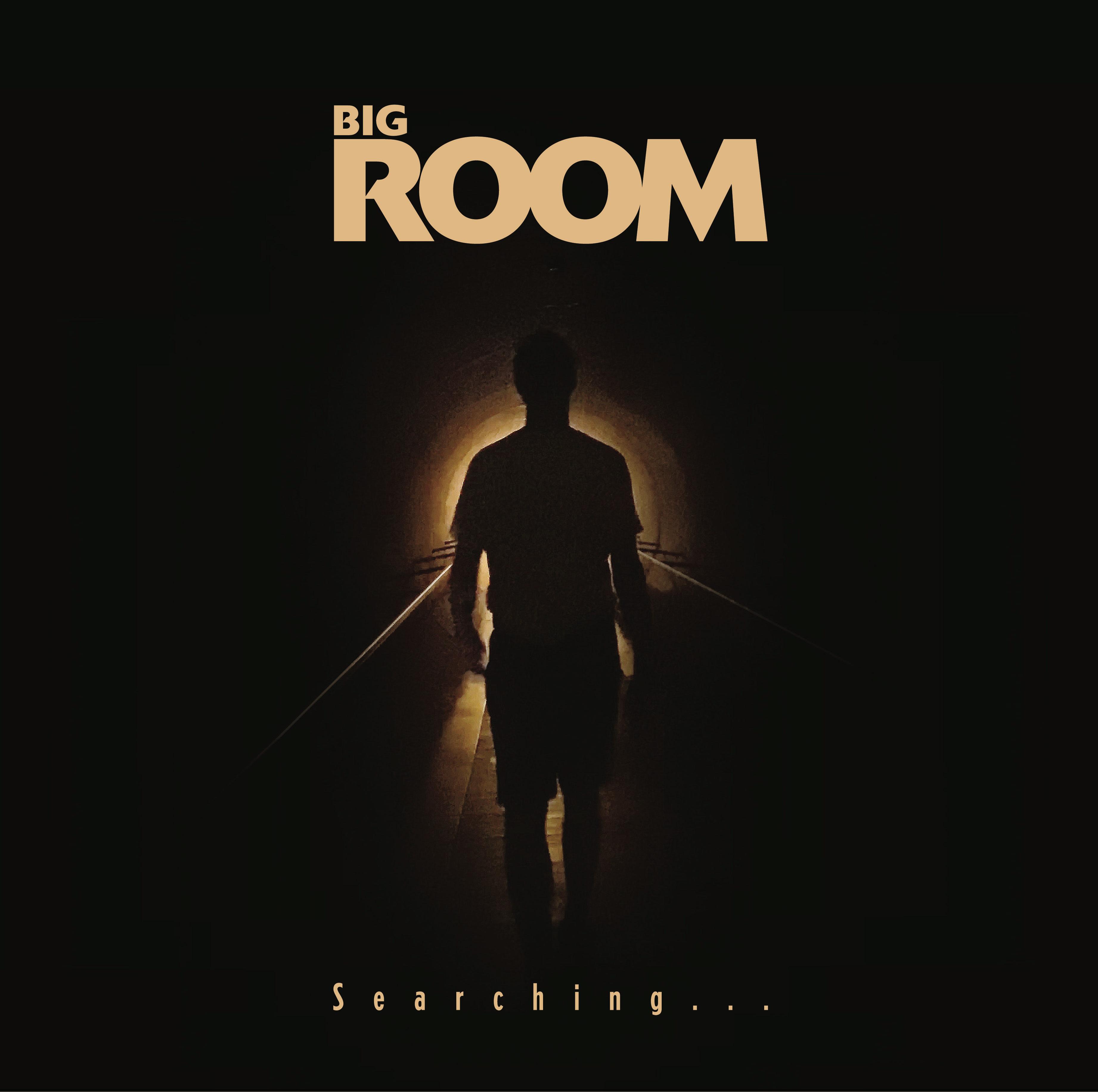 BIG ROOM – INTRODUCING
