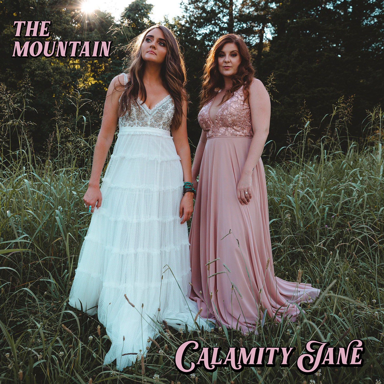 THE MOUNTAIN – CALAMITY JANE