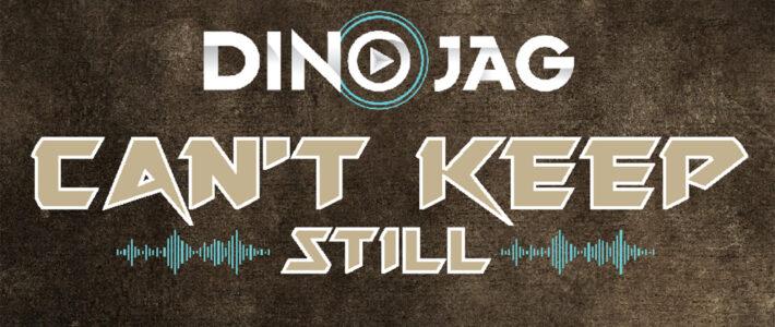 DINO JAG – INTRODUCING