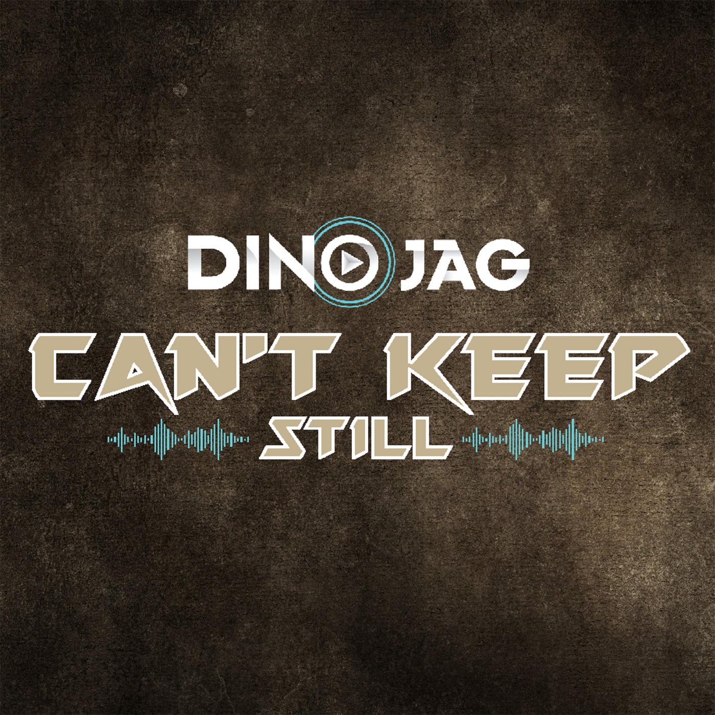 DINO JAG – INTRODUCING