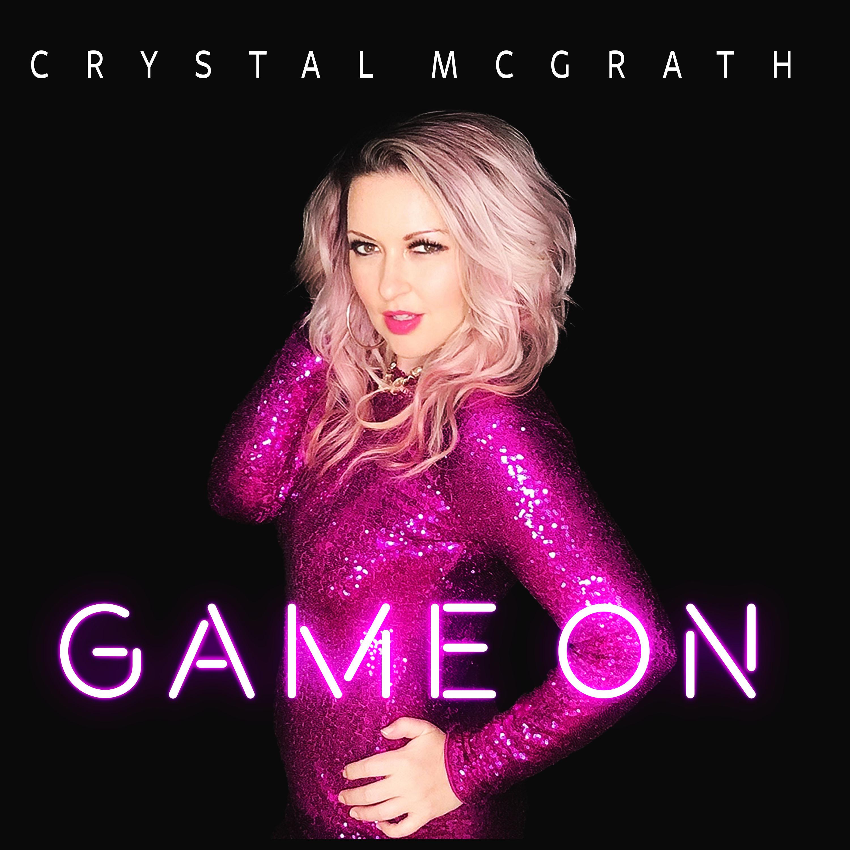 Crystal McGrath – Introducing