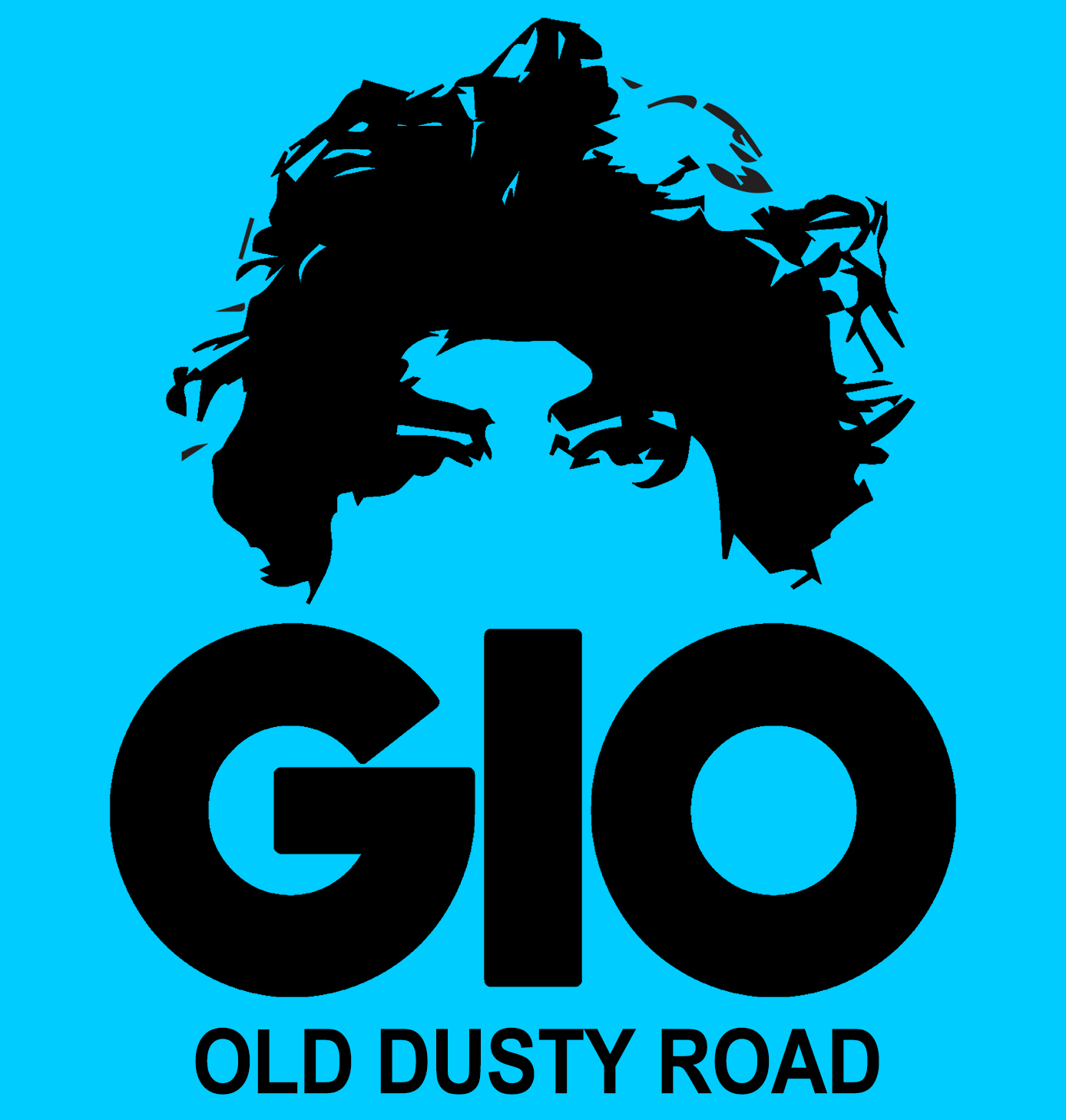 Old Dusty Road – Gio – New Rock Music – AR Promotion